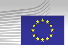 Stanovisko k aplikaci Nařízení EK 1253/2014