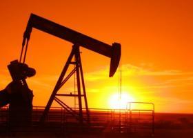<p>Do nové rafinerie na těžbu a zpracování zemního plynu v Uzbekistánu, kde panují velmi náročné pouštní podmínky, </p>