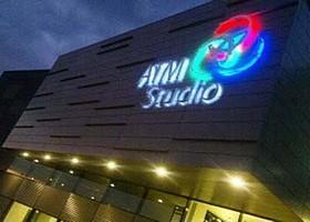 ATM Studio