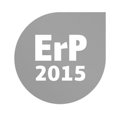 Aktuality – ErP 2015