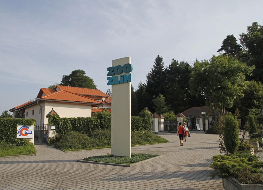 Reference CZ ZOO Lešná