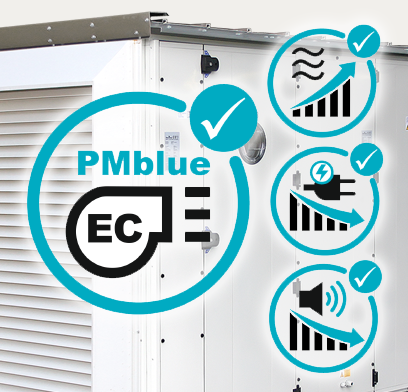 Aktualita 2020 EC&PMblue
