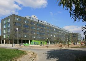 Wydział Nauk UP