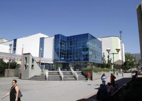 Muzeum Tatra