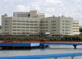 Perinatální centrum