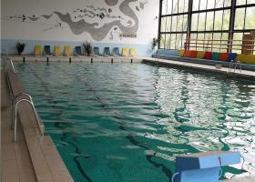 Средняя и Основная школа Havířov–Šumbark