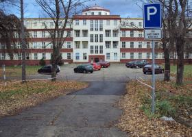 <p>We are part of the most significant investment in health care in Teplice over the last decade - the Operating Th</p>