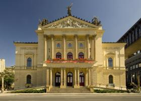 <p>We are proud we were able to participate in the reconstruction of one of the most famous cultural buildings in t</p>