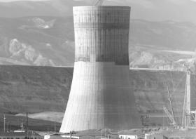 Montáž vzduchotechniky v seizmickém prostředí