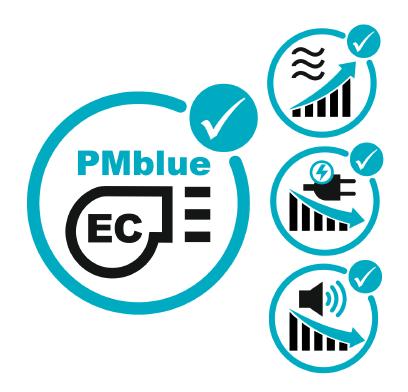 Aktualita 2019 EC&PMblue