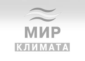 Veletrh Mir Klimata Moskva 2015