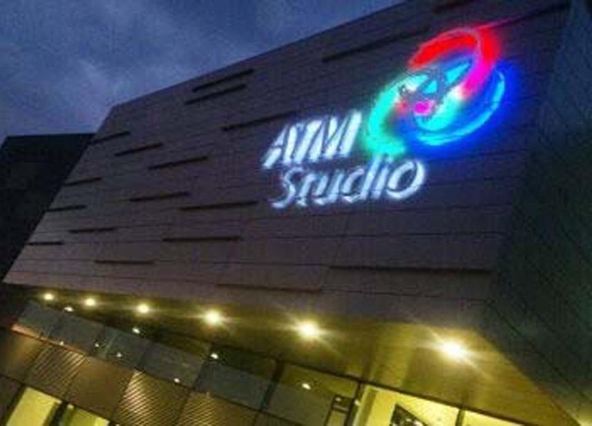Reference PL ATM Studio
