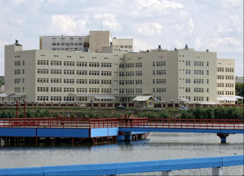Reference RU Perinatální centrum