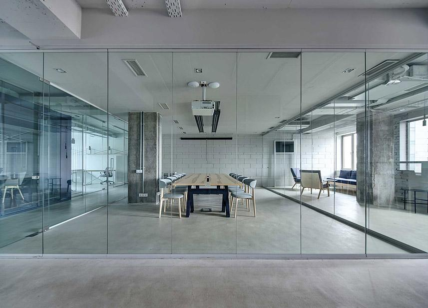 Reference 2021 - Astrid Offices