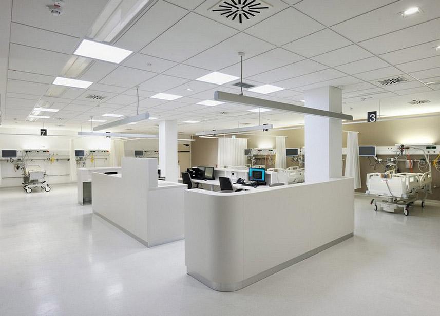 Reference 2020 Nemocnice Jesenice