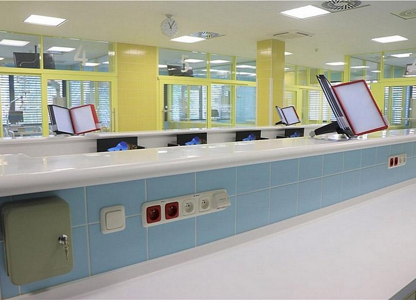 Reference 2020 Nemocnice Teplice