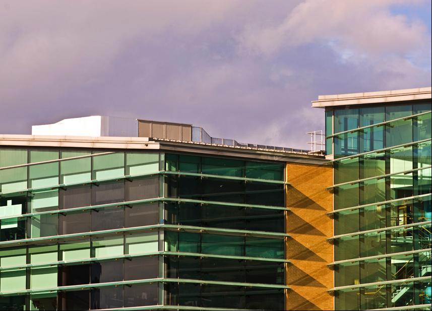 Reference UK Rainton Bridge Business Park