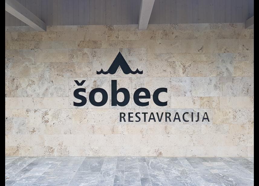 Reference Sobec Slovinsko 2018