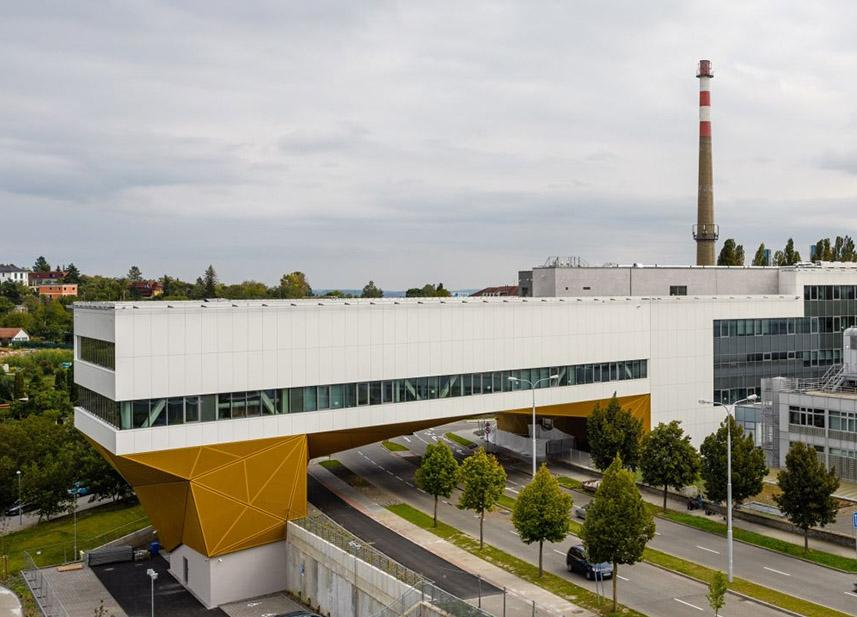 Reference 2020 Simu Brno