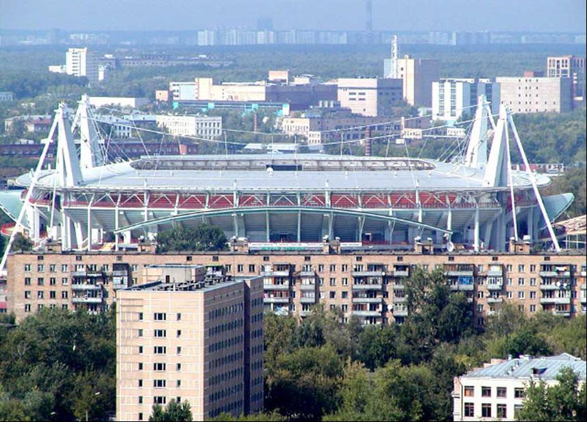 Reference RU Stadion Lokomotiv
