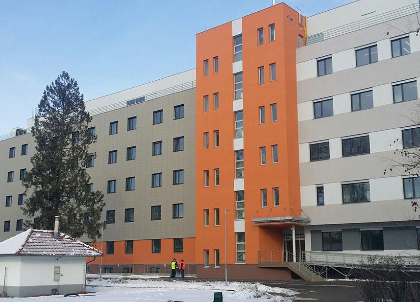 Reference 2020 Nemocnice Uherské Hradiště