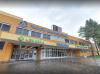 <p>Fakultní nemocnice Ostrava zajišťuje zdravotní péči pro 1,2 milionu obyvatel.</p>