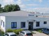 <p>Do výrobní haly společnosti Europur s.r.o., zabývající se povrchovou úpravou hliníku, vývojem a výrobou polyuret</p>